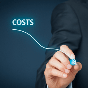 Cloud Cost-Saving Recommendations