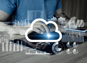 5 signs that you are spending too much on your Azure cloud